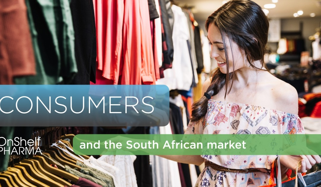 Consumers and the South African Market