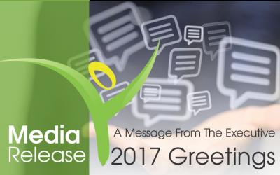 2017 Greetings