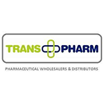 TransPharm