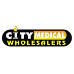 City Medical Wholesalers