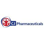 CJ Pharmaceuticals